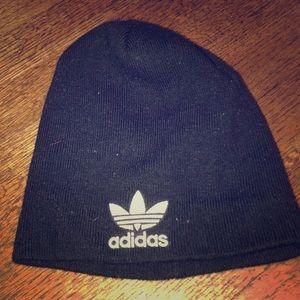 Adidas unisex winter hat